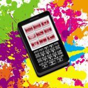 mejores aplicaciones para smartphone